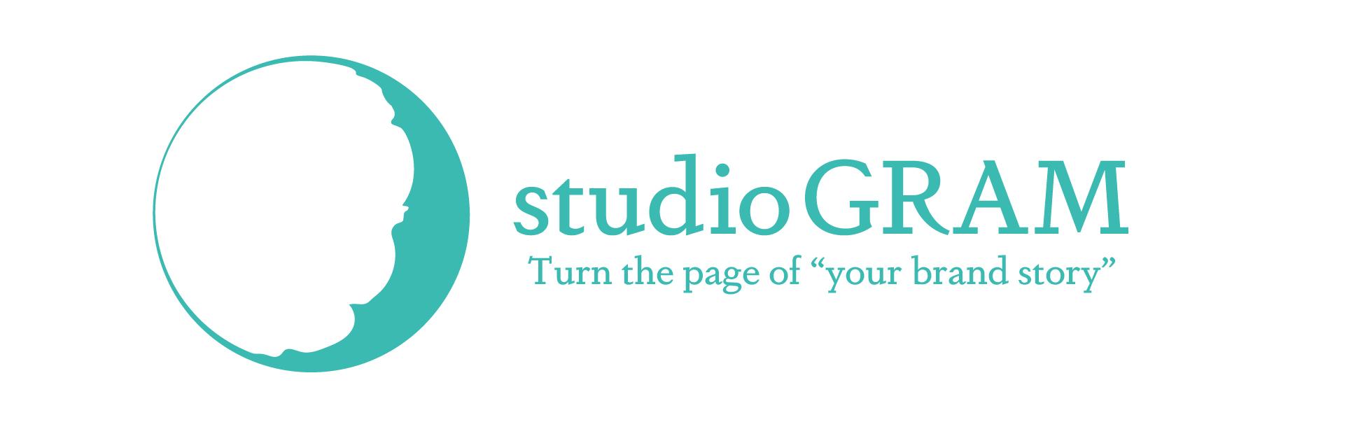 株式会社スタジオグラム