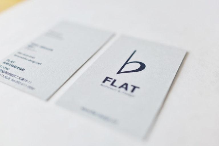 story / FLAT Renovation Studio 様