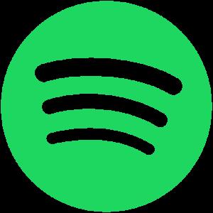 Spotify / スポティファイ