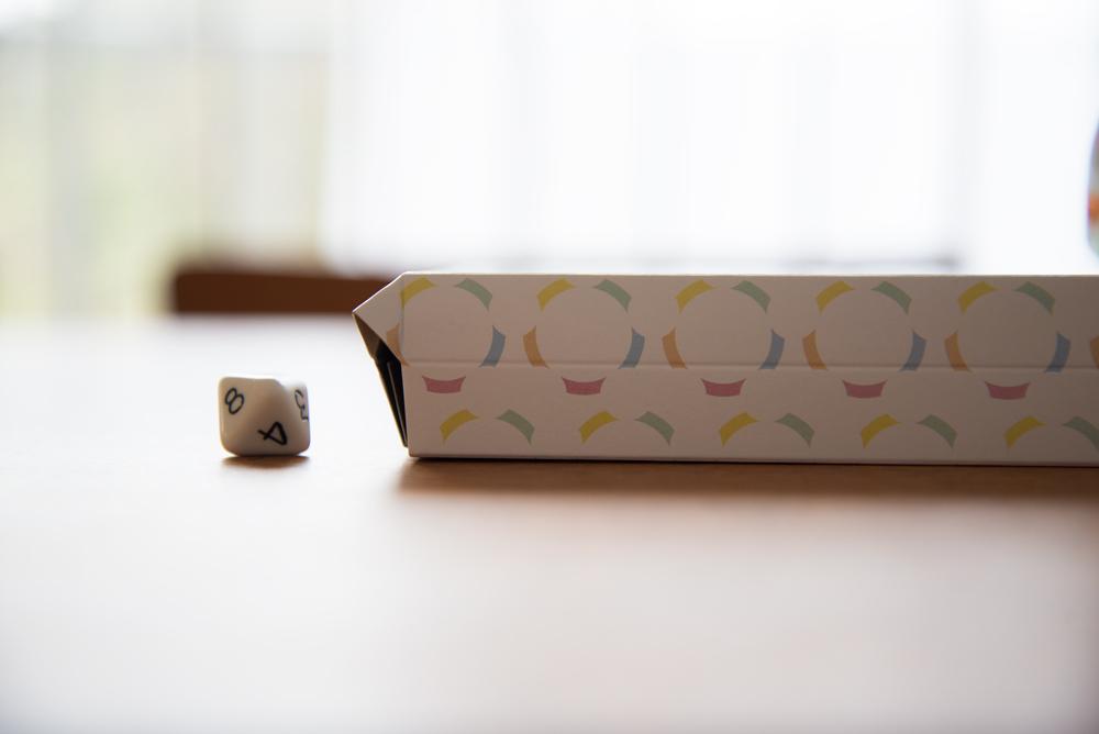 bag & letter pack / グランド工房 様